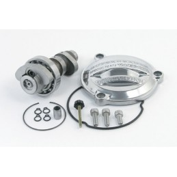 image: Takegawa S30D Automatic decompression camshaft kit for super hea