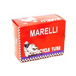 image: Tube 8-300-325 TR4 MARELLI
