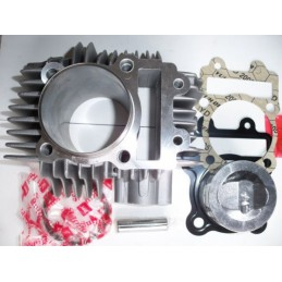 image: 177cc 63mm kit for XY 160/150 engine