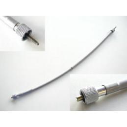 image: METER CABLE FOR JP MODEL Z50A/Z50Z/Z50ZK3