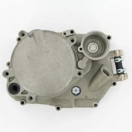 image: Daytona clutchcover 150cc