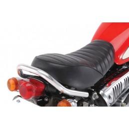image: G'craft monkey grabbar for Z2 seat