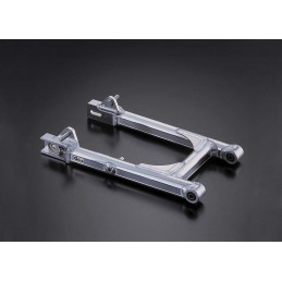 image: G'craft swingarm for C50 mini triple square +0cm