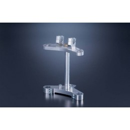 image: G'craft T-stem for Dax NSR legs 12V