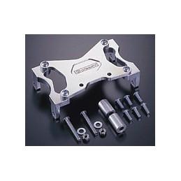 image: G'craft stabilizer for NSR fork