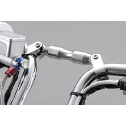 image: SHiFTUP Brace titanium