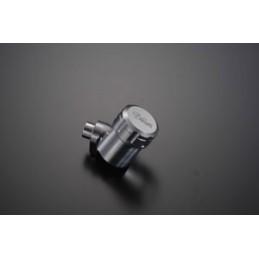 image: G'craft round brakefluid holder angled