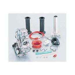 image: Kitaco FCR28 kit