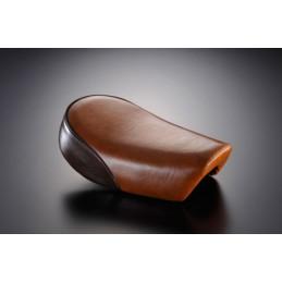 image: G'craft custom seat flat