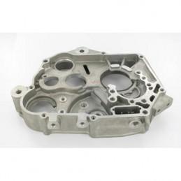 image: Engine casing RSR YX left