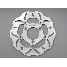 image: Braking floating disk 220mm for NSR hub