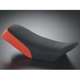 image: G'craft MX seat Monkey seat