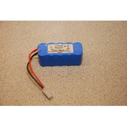 image: TJR battery replacement 12V