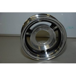"image: Alu wheel set 8"" alu"