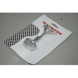 image: Steering knobs type 3