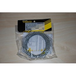 image: Takegawa Clutch Friction Discs for Dry Clutch (Kevlar reinforced