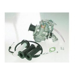 image: CR 26  manifold (only the manifold with rubber)