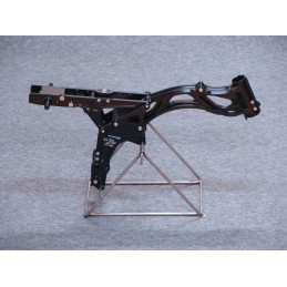 image: OV-30 Frame Kit for Monkey black
