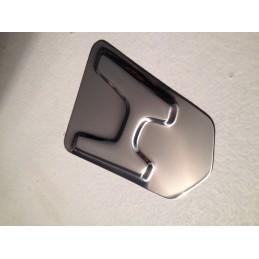 image: MIZUNO BANKIN Dax Emblem set