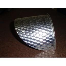 image: MIZUNO BANKIN Dax headlight visor