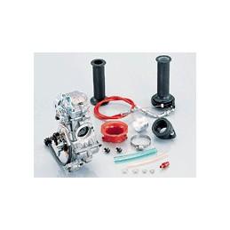 image: Kitaco FCR kit