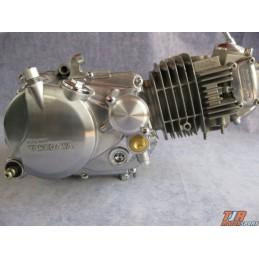 image: TJR Honda Nice engine 175cc Takegawa