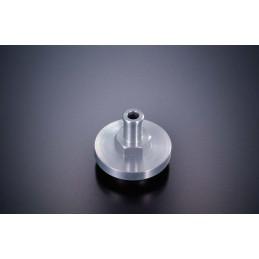 image: G'craft oil breather valve cap