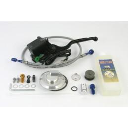 image: Takegawa clutch lever set hydrolic