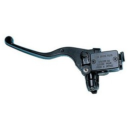 image: Takegawa hydrolic clutch lever