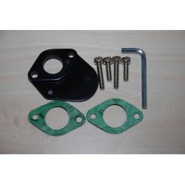image: Carb gasket set