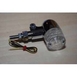 image: LED winker bullet white
