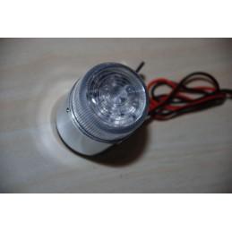 image: LED blinker Dax