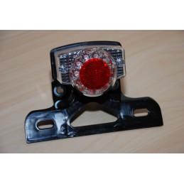 image: Monkey LED rearlight