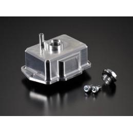 image: G'craft carburetor reservoir