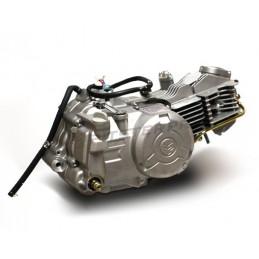 image: Zongsheng 155cc crate