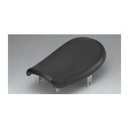 image: Black Monkey Z50J seat