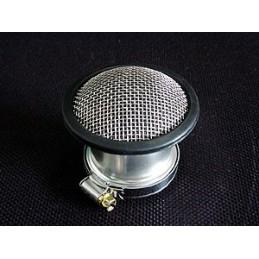 image: Kijima funnel 50mm net type