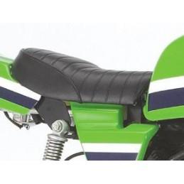 image: G'craft Gorilla seat