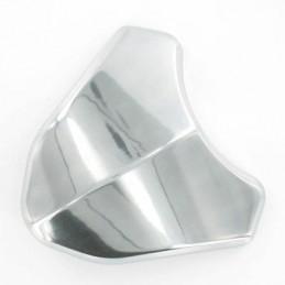 image: Daytona head cover left