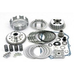 image: Takegawa 5 plate conversion kit for OT dry clutch