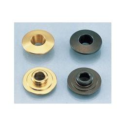 image: Spring valves retainer for STD/SPL head titanium