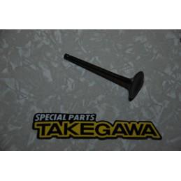 image: Takegawa R-stage +D  exhaust valve