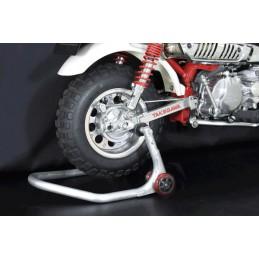 image: Takegawa bikestand for 8 inch