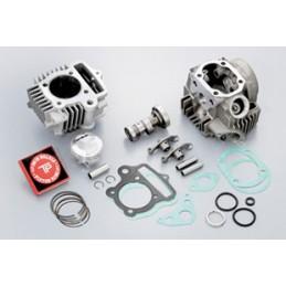 image: SHiFTUP CD90 high revolution kit