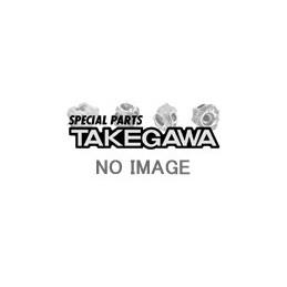 image: Takegawa cam sprocket bolts
