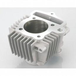 image: Kitaco 52mm nicasil cylinder 64mm high