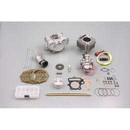 image: Daytona 150cc DOHC kit