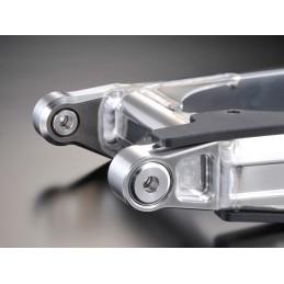 image: G'craft needle bearing option for swingarm