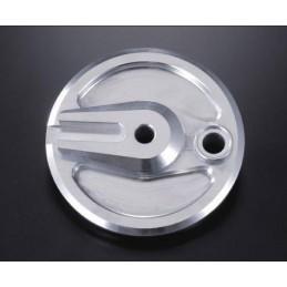 image: G'craft brake plate