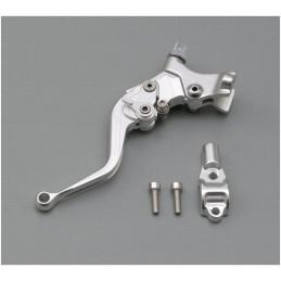 image: Daytona adjustable clutchlever